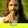 Carlos Lopez82861