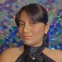 Estrella Cadena Reyes
