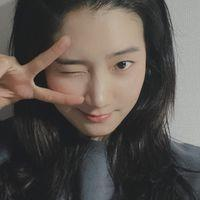 Juhyun Hwang