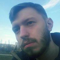 Evgeny Meltsaev