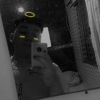 Lucas Felipe4921
