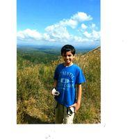 Alejo Peralta57294