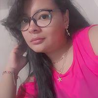 Angelica Florez Pacheco
