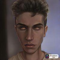 Isaias Fernando83012
