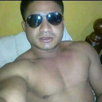 Daniel José63991