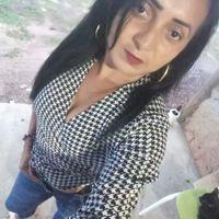 Kaliamon Sousa74026