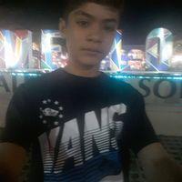 Elias Quinteros43410