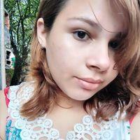 Cristina Marques78980