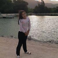 Bea Garay