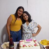 Gabriela Reyna62228