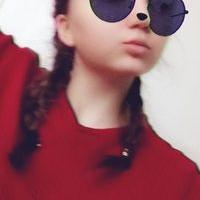 Лейла Гибадуллина34203