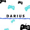 DARIUS86716