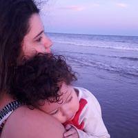 Abigail Montes