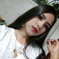 Thalyta Nascimento3967