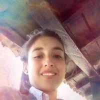 Gonzalez Fernanda60926