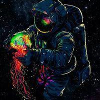 Galáctico Skky
