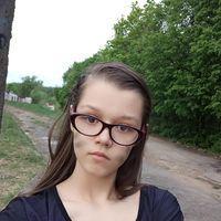 Ксения Масляева99770