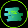Jose Salazar35250