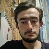 Максим Калиниченко9667