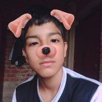 Yostin Garcia