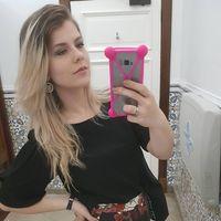Bianca Paola98895