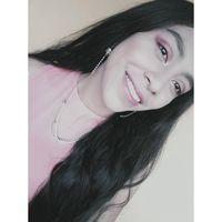 Esmeralda Lp8746