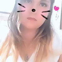 Leticia Galindo94387