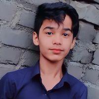 Burhan Khan60676