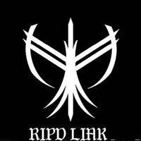 Ripd Link Gameslayer