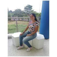Luz Marina Camacho