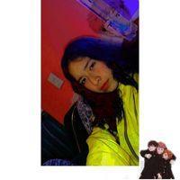 Karina Medina84883