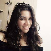 Diana Baena