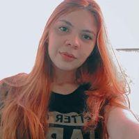 Vanessa Beliene