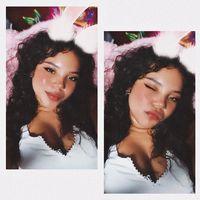 Alejandra Rodríguez63636