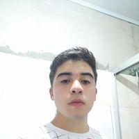 Daniel Fernandez97112