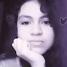 Melissa Esquivel Martínez