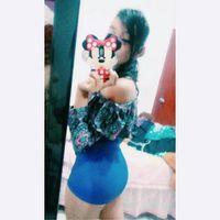Sara Villa17423