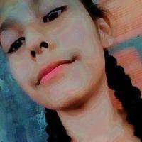 Leynit Terrazas Sandoval