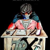 JDX online
