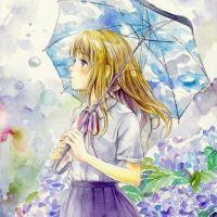 alysa flor