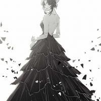 Hinari~sama