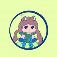 Pokoo