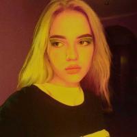 Yliana1515