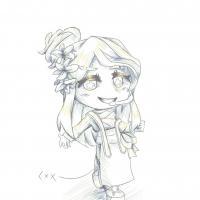 Jini_200