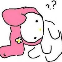 Sangwoo0609