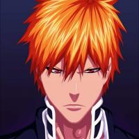 Ichigo-Hollow