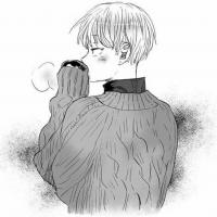 fujoshi-chan :3