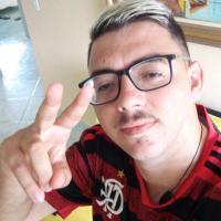Guilherme Da Luzz