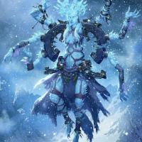 Icecrow