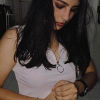 Tifany Miranda